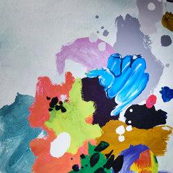 Vello Vernice | Wall coverings / wallpapers | Jakob Schlaepfer
