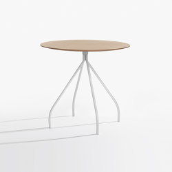 Cordusio - Meeting Table | Tavoli contract | IOC