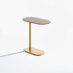 Corvetto - Side Table | Side tables | IOC project partners