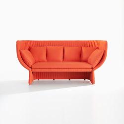 Ghisolfa - Sofa | Sofas | IOC