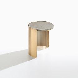 Guastalla - Side Table | Side tables | IOC