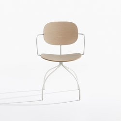 Magenta - Meeting Chair | Chairs | IOC
