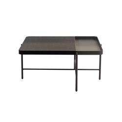 Béla CT- 80 Coffee Table | Coffee tables | Christine Kröncke