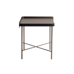 Béla BT- 45 Side Table | Mesas auxiliares | Christine Kröncke
