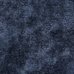 Flat Viscose-Wool Carpet | Rugs | Christine Kröncke