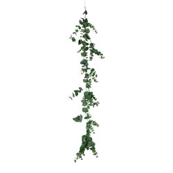 Eucalyptus garland | Artificial plants | Götessons