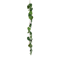 Grapevine garland | Artificial plants | Götessons