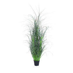 Grass Miscanthus | Artificial plants | Götessons