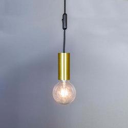 Bright LED Lamp | Suspensions | Götessons