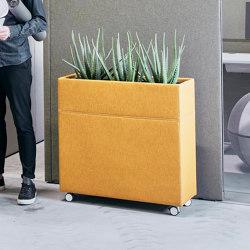 Plant Divider | Séparateurs d'espace | Götessons