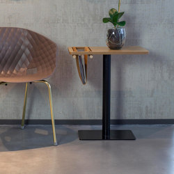 Pocket Table | Tables d'appoint | Götessons