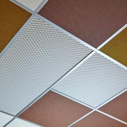 Tiles Nova EcoSUND | Ceiling panels | Götessons