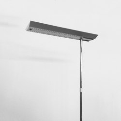 ECO LED S | Free-standing lights | Baltensweiler