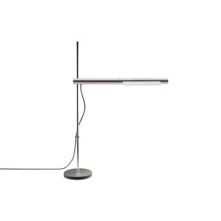 HALO LED T | Table lights | Baltensweiler