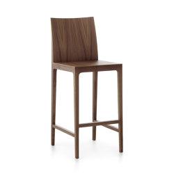 Anna 65/CS | Counter stools | Crassevig