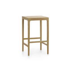 Anna 65/SS | Counter stools | Crassevig
