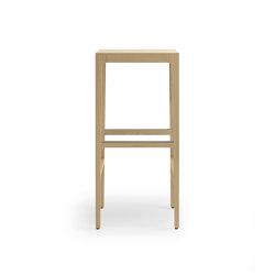 Anna 82/SS | Bar stools | Crassevig