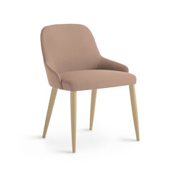 Axel R/4W | Chairs | Crassevig