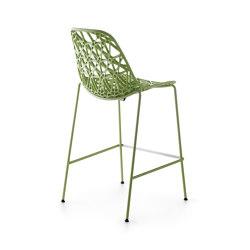 Nett 73/4L | Bar stools | Crassevig