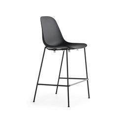 Pola Light 65/4L   Counter stools   Crassevig