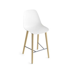 Pola Light 65/4W   Counter stools   Crassevig