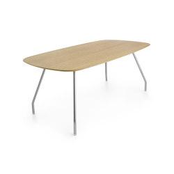 Worktop Mono | Tavoli pranzo | Crassevig