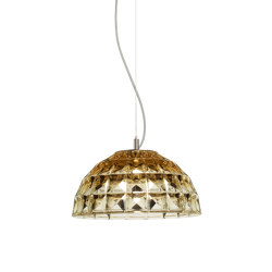 Deco | Suspensions | ALMA LIGHT