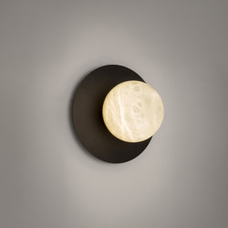 Tribeca | Wall lights | ALMA LIGHT
