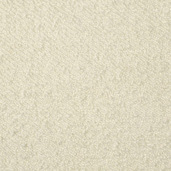 A Joy col.1 pure white | Upholstery fabrics | Dedar