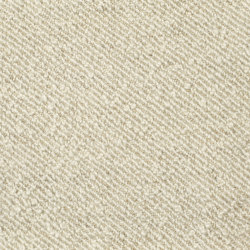 A Joy col.2 natural | Upholstery fabrics | Dedar