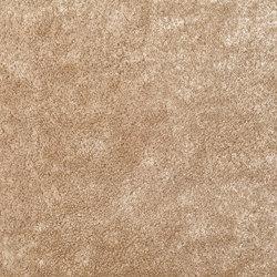 A Soft Place col.1 teddy | Upholstery fabrics | Dedar