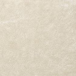 A Soft Place col.2 orso polare | Upholstery fabrics | Dedar