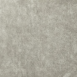 A Soft Place col.3 grey husky | Upholstery fabrics | Dedar
