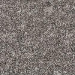 A Soft Place col.4 vison | Upholstery fabrics | Dedar