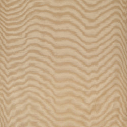 Amoir Fou col.1 sabbia | Upholstery fabrics | Dedar