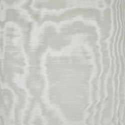 Amoir Fou col.11 perla | Upholstery fabrics | Dedar