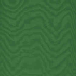 Amoir Fou col.15 malachite | Tessuti imbottiti | Dedar