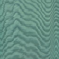 Amoir Fou col.16 pino | Tessuti imbottiti | Dedar