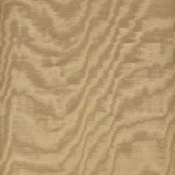 Amoir Fou col.19 bronzo | Tessuti imbottiti | Dedar