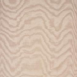 Amoir Fou col.2 poudre | Upholstery fabrics | Dedar