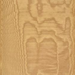 Amoir Fou col.20 toffee | Upholstery fabrics | Dedar
