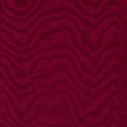 Amoir Fou col.23 bordeaux | Tessuti imbottiti | Dedar