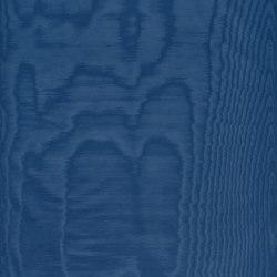 Amoir Fou col.25 bleu de prusse | Tessuti imbottiti | Dedar