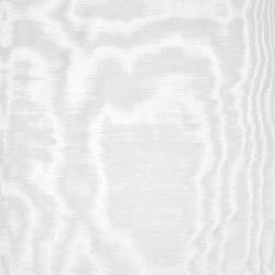 Amoir Fou col.27 nuage | Tessuti imbottiti | Dedar