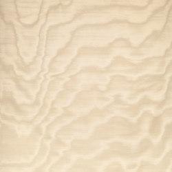 Amoir Fou col.3 avorio | Upholstery fabrics | Dedar