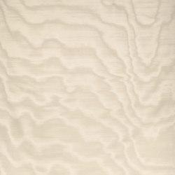 Amoir Fou col.4 mastice | Upholstery fabrics | Dedar