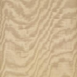 Amoir Fou col.5 dorato | Upholstery fabrics | Dedar