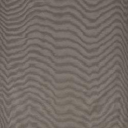 Amoir Fou col.8 antracite | Upholstery fabrics | Dedar