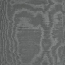 Amoir Fou col.9 ardesia | Upholstery fabrics | Dedar