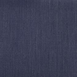 Buonfresco col.14 blue jeans | Drapery fabrics | Dedar
